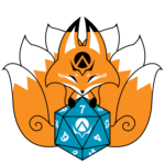 Finished WA_Fox_LOGO