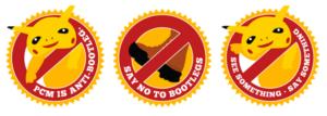 noboots